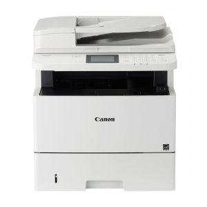 Canon MF515X Mono Multifunctional Laser Printer 0292C016
