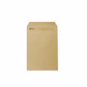 Own Brand 324x229mm Envelope Refill (Pack of 25) Manilla UB00576