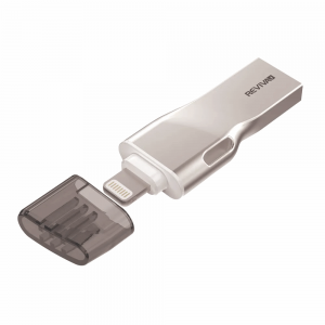 Reviva iOS Lightning Flash Drive 16GB