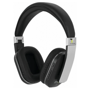 IT7X2I Bluetooth Headphones