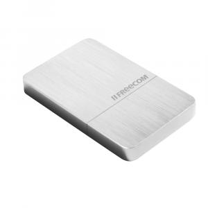Freecom Mssd Ssd Maxx Usb 3.0 3.1 512Gb