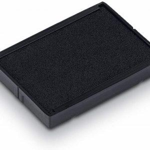 Trodat 6/4929 Replacement Pad Black 4006 [Pack 2]