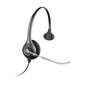 Plantronics HW251 Monaural Corded Headset