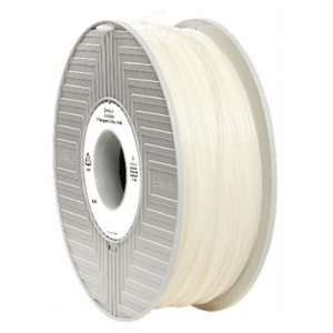 VERBATIM PP 2.85MM 500G REEL NATURAL