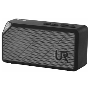 Trust Urban Yzo Wireless Portable Bluetooth Speaker