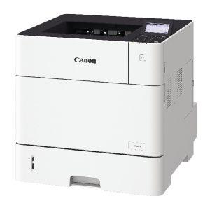 Canon i-SENSYS LBP351x A4 Mono Laser Printer 0562C014