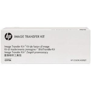 HP LaserJet CP5525 Image Transfer Kit