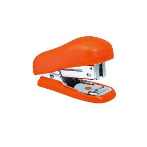 Rapesco Bug Mini Stapler Orange Pk12
