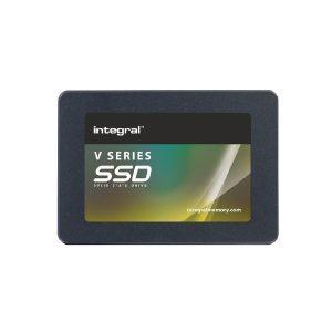 INTEGRAL 120GB SSD SATA 2.5IN V2 SERIES