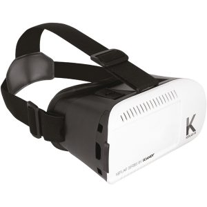 KEPLAR VR PRO GOGGLES 29320IC71