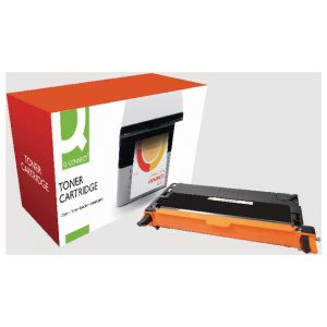 Q-Connect Dell 3110 Black Toner