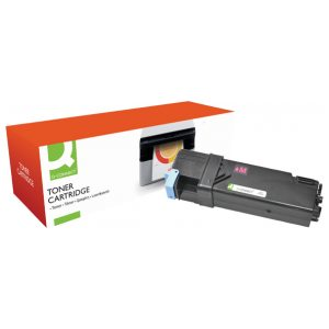 Q-Connect Dell 1320 Magenta Toner