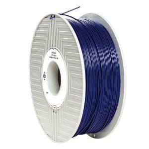 Verbatim Abs 1.75mm 1kg Reel Blue