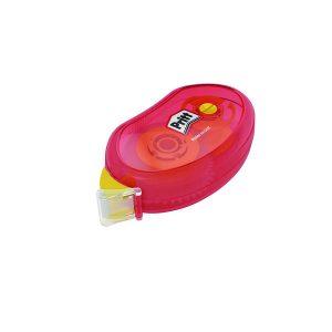 Pritt Glue Roller Restickable 8.4mm x 10m (Pack of 10) 2120625