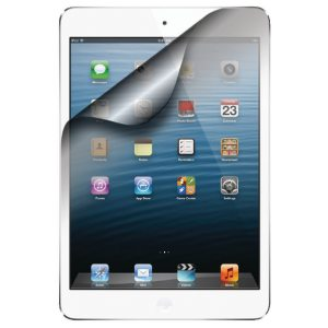 Case-it iPad 2/3 Screen Protector CSIP234