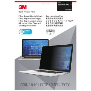 3M PRIVACY FILTER 2016 MACBOOK PRO13