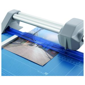 DAHLE PROFESSIONAL TRIMMER A2