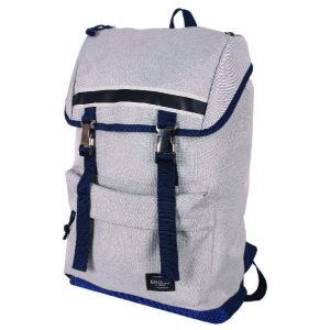 BROMO ALPA BACKPACK