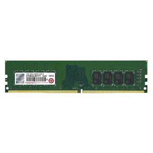 DDR4-2400 16GB U-DIMM