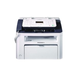CANON I-SENSYS FAX-L170 FAX MACHINE GREY
